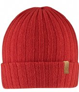 Fjallraven Byron Hat Thin Red (320)