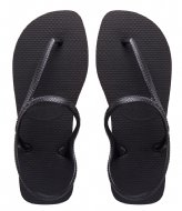 Havaianas Flipflops Flash Urban black (0090)