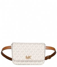 7448f026679 Michael Kors handtassen en portemonnees kopen? | The Little Green Bag